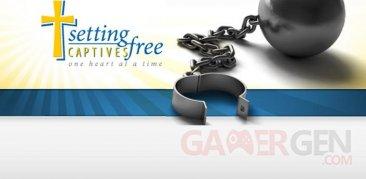 setting-captives-free-bann