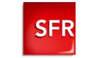 sfr-logo_vignette-head