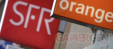 SFR-Orange