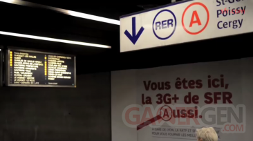 sfr-rer-a-paris