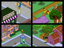 Simpsons_-_Characters_620x465