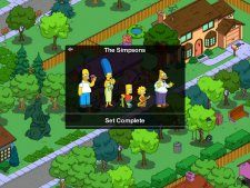 Simpsons_-_family_620x465