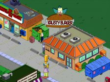 Simpsons_-_Springfield_620x465