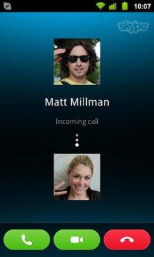 skype-3-screenshot-android- (1)