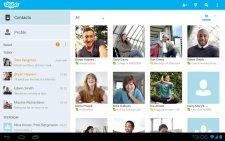 skype-3-screenshot-android- (2)