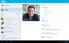 skype-3-screenshot-android- (3)