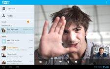 skype-3-screenshot-android- (4)