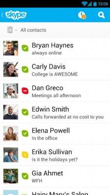skype-3-screenshot-android- (5)