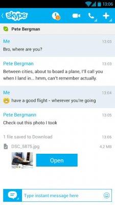 skype-3-screenshot-android- (6)