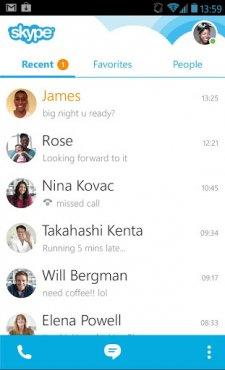skype 4.0 4