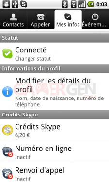 skype_ device4