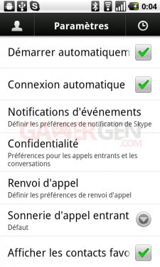 skype_ device5