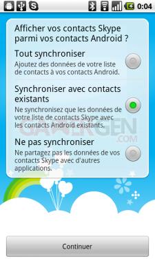 skype_ device6
