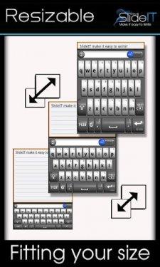 slideit-clavier-android- (3)