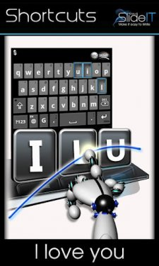 slideit-clavier-android- (5)