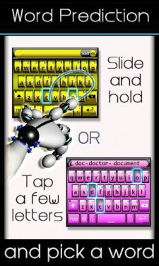 slideit-clavier-android- (6)