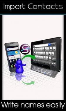slideit-clavier-android- (7)