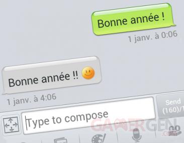 sms-bonne-annee