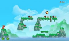 snappy-dragons-android-ios-screenshot- (1)
