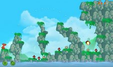 snappy-dragons-android-ios-screenshot- (2)