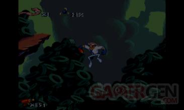 snes9x-ex-screenshot-earthworm-jim-super-nintendo screenshot-1328463556007