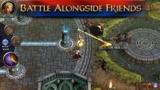 solstice-arena-screenshot- (2)