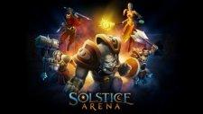 solstice-arena-screenshot- (5)