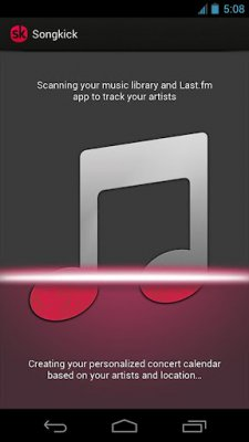 songkick-concerts-screenshot-android- (1)