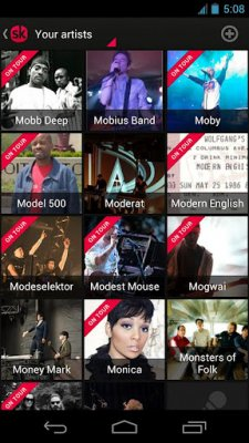 songkick-concerts-screenshot-android- (4)