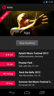 songkick-concerts-screenshot-android- (5)