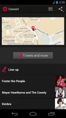 songkick-concerts-screenshot-android- (7)