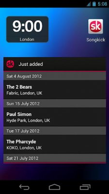 songkick-concerts-screenshot-android- (8)