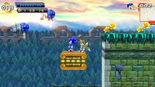 sonic-4-episode-ii-android- (1)