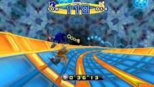 sonic-4-episode-ii-android- (2)