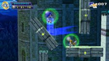 sonic-4-episode-ii-android- (5)