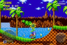 sonic-the-hedgehog-screenshot-ios- (1)