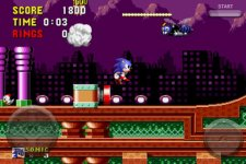 sonic-the-hedgehog-screenshot-ios- (2)