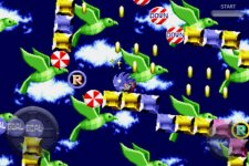sonic-the-hedgehog-screenshot-ios- (3)