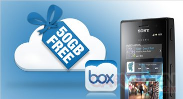 sony-box-50-go-gratuit.