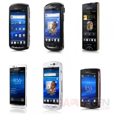 Sony-Ericsson-Xperia-2011-Android-40-Ice-Cream-Sandwich