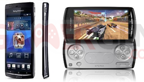 Sony-Ericsson-Xperia-Arc-Xperia-Play-vignette-icone-head