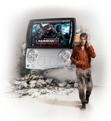 sony-ericsson-xperia-play-rainbow-six-shadow-vanguard