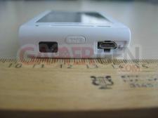 Sony Ericsson Xperia X8 4