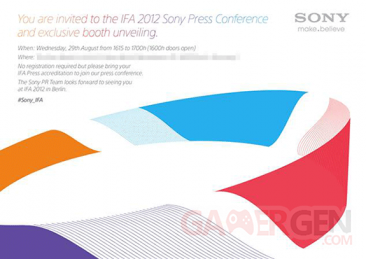 sony-ifa-2012-press-conference-tease