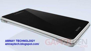 Sony-LT30p