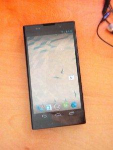 Sony-Nexus-X-640x853