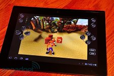 sony-tablet-s-playstation-1