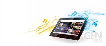 sony-tablet-s-screenshot-02
