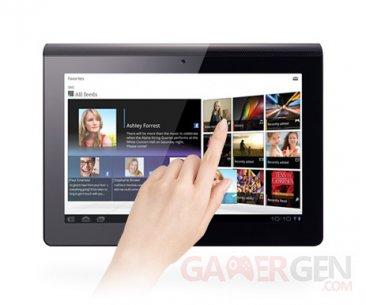 sony-tablet-s-screenshot-03