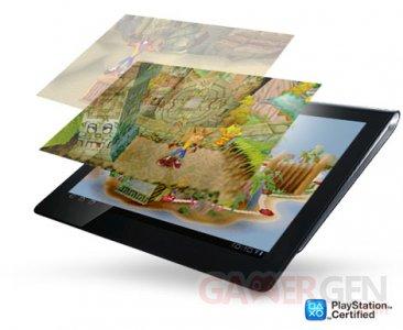 sony-tablet-s-screenshot-05